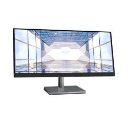 Zasilacz awaryjny UPS Armac Office 850VA LCD Line-Interactive 2x230V PL metalowa obudowa
