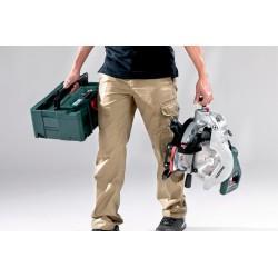 Zasilacz awaryjny UPS Armac Office 850VA LCD Line-Interactive 2x230V Schuko metalowa obudowa