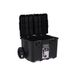 Zasilacz awaryjny UPS Armac Office 1000VA LCD On-Line 4x230V IEC metalowa obudowa