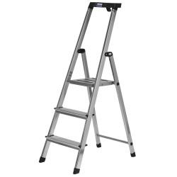 Zasilacz awaryjny UPS Armac Office 3000VA LCD On-Line 8x230V IEC metalowa obudowa