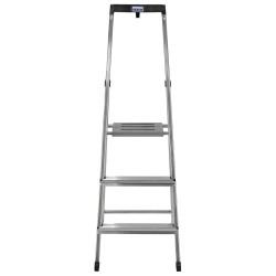 Zasilacz awaryjny UPS APC BX950U-FR BACK-UPS 950VA, 230V, AVR, gniazda french