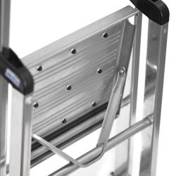 Zasilacz awaryjny UPS APC BX1400U-FR BACK-UPS 1400VA, 230V, AVR, gniazda french