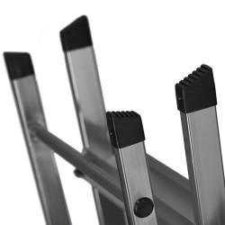 Zasilacz awaryjny UPS APC BX950UI Back-UPS 950VA, 230V, AVR, gniazda IEC