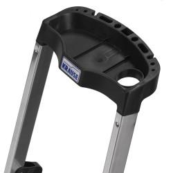 Zasilacz awaryjny UPS APC BX1400UI Back-UPS 1400VA, 230V, AVR, gniazda IEC