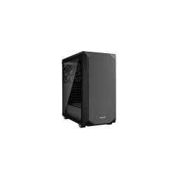 Zasilacz awaryjny UPS APC BX700U-GR BACK-UPS 700VA, 230V, AVR, Schuko