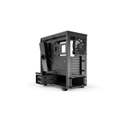 Zasilacz awaryjny UPS APC Back-UPS 325, 230V, IEC 320, without auto shutdown software