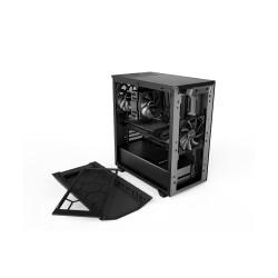 Zasilacz awaryjny UPS APC BR1200G-FR Power-Saving Back-UPS Pro 1200VA, 230V