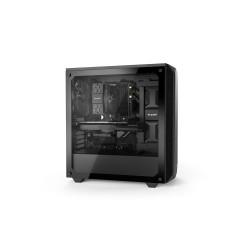 Zasilacz awaryjny UPS APC BR1500G-FR Power Saving Back-UPS Pro 1500VA, 230V