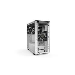 Zasilacz awaryjny UPS APC BV650I EASY UPS BV 650VA, 230V, AVR IEC Outlet