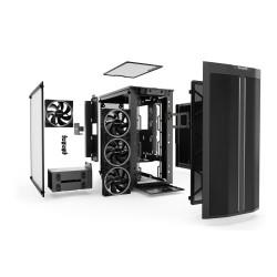 Zasilacz awaryjny UPS APC BR1600MI Back UPS Pro BR 1600VA, 8 Outlets, AVR, LCD Interface