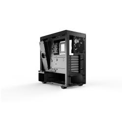 Zasilacz awaryjny UPS APC BR650MI Back UPS Pro BR 650VA, 6 Outlets, AVR, LCD Interface
