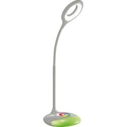 Zasilacz awaryjny UPS APC Smart-UPS 1500VA LCD RM 2U do montażu w szafie, 230V SmartConnect