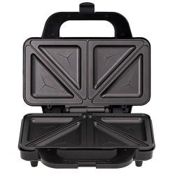 Multicooker Esperanza Cooking Mate EKG011
