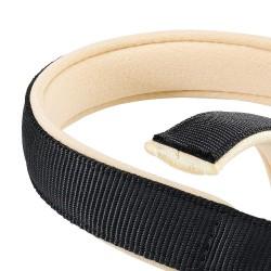 Głowica i wkład do mopa ze spryskiwaczem Greenblue GB831 okrągła pasuje do GB830