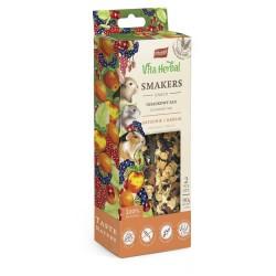 Klimator 3w1 Camry CR 7908