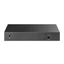 Opiekacz do kanapek Camry CR 3018 ceramiczny