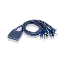 Piekarnik elektryczny Camry 35l CR 6018