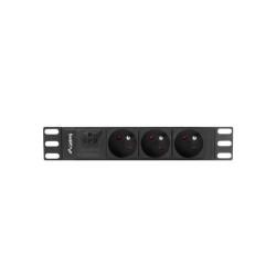 Piekarnik elektryczny Camry CR 6017 63 l