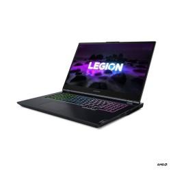 Suszarka do grzybów, owoców i jarzyn Teesa z wyświetlaczem LCD