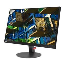 Waga kuchenna elektroniczna Adler AD 3138 b