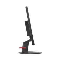 Waga kuchenna Adler AD 3167W do 10kg, ładowana przez USB