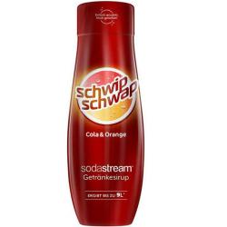Waga smart Acme SC202 (biała)