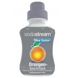 Waga smart Acme SC101 (biała)