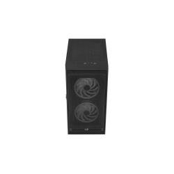Waga łazienkowa Esperanza EBS016W 8w1 Bluetooth B.Fit cyfrowa analityczna biała