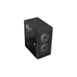 Waga łazienkowa Media-Tech SMARTBMI SCALE BT MT5513 inteligentna