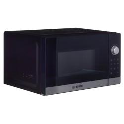Szuflada podbiurkowa Maclean MC-873 ergonomiczna organizer obrotowy z podkładką pod mysz max 3kg