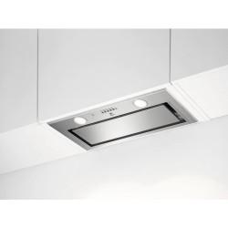 Folia Ednet do laminowania wizytówek 60x95mm, 80mikr., 50sztuk