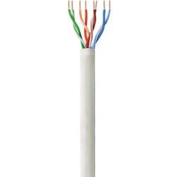Smartwatch Garett Kids5 niebieski