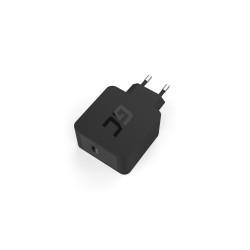 Smartwatch Lark Soul czarny