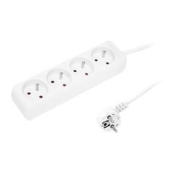 Smartwatch MyKronoz ZeSport smartwatch czarny/czarny