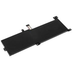 Smartwatch MyKronoz ZeTime PREMIUM PETITE czarny/skóra tłoczona