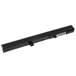 Smartwatch MyKronoz ZeTime PREMIUM REGULAR róż złoty/skóra brąz vintage