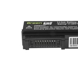 Smartwatch MyKronoz ZeTime ELITE PETITE złoty/bransoleta