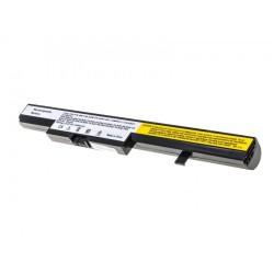 Smartwatch Xblitz WatchME z aktywną ochroną rodzicielską różowy