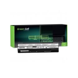 Smartwatch Garett Men 5S niebieski