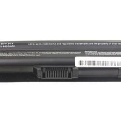 Smartwatch Garett Men 5S brązowy