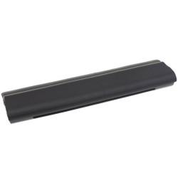 Smartwatch Garett Men 5S czarny