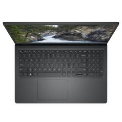 Smartwatch Garett Women Eva różowy