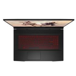 Smartwatch Garett Women Lily czerwony