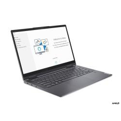 Smartwatch Garett Women Naomi srebrny, stalowy