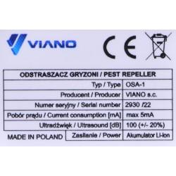 """Notebook Asus VivoBook S15 M533IA-BQ031T 15,6""""FHD/Ryzen 5 4500U/8GB/SSD512GB/RXVega6/W10"""