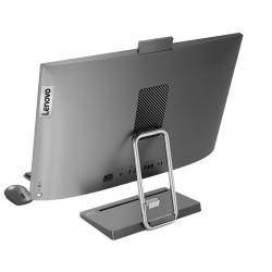 """Notebook HP EliteBook x360 1040 G6 14""""FHD/i5-8365U/16GB/SSD512GB/UHD/10PR Silver"""