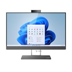 """Notebook Lenovo V15 ADA 15,6""""FHD/Athlon Gold 3150U/4GB/SSD256GB/Radeon/W10 Szary"""