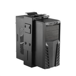 Zestaw do monitoringu Overmax Camspot NVR 4.0