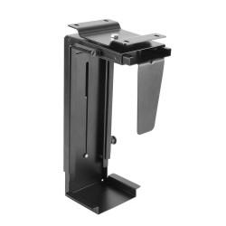 "Tablet Samsung Galaxy Tab A7 T505 10.4"" 3GB/32GB/WiFi/LTE/Android10 srebrny"