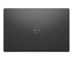 Serwer Dell PowerEdge R440 /Silver 4208/32GB/2x600GB/H330/ 3Y NBD